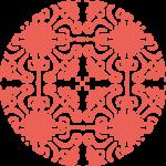 Pattern de l'Artifex