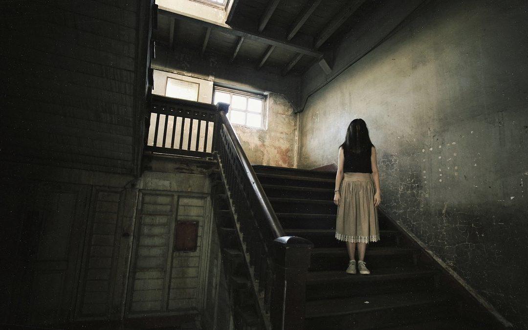 Dark Experience : testez l'escape game hanté de Lyon