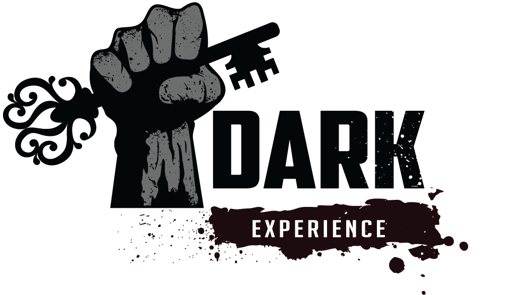 Le logo de Dark Experience