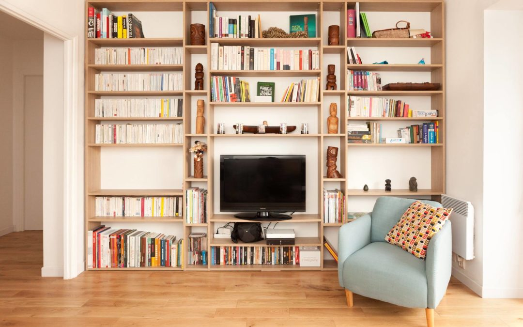 Mobibam ou les meubles qui vous ressemblent